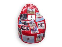 Idee regalo originali da regalare ad un ragazzo per i suoi - Idee regalo per cresima ragazzo ...