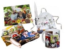 Regali per la casa personalizzati di foto regali originali for Accessori per la casa originali