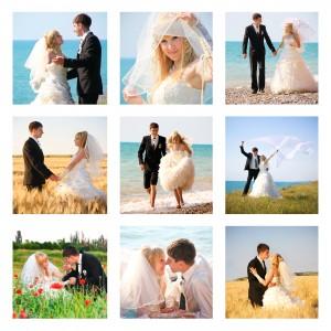Idee per regali di matrimonio originali e personalizzati for Idee regalo per la casa originali