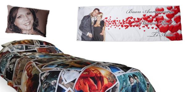 Favoloso Cosa regalare a San Valentino ? - Idee Regalo Blog BJ76