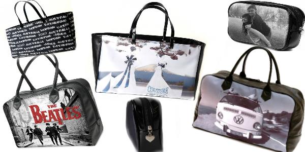... idee regalo originali e regali personalizzati con le foto - Idee
