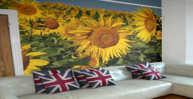 Articoli per la casa personalizzati con fotografie idee for Idee regalo per la casa