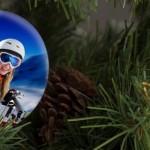 blog regali di natale online