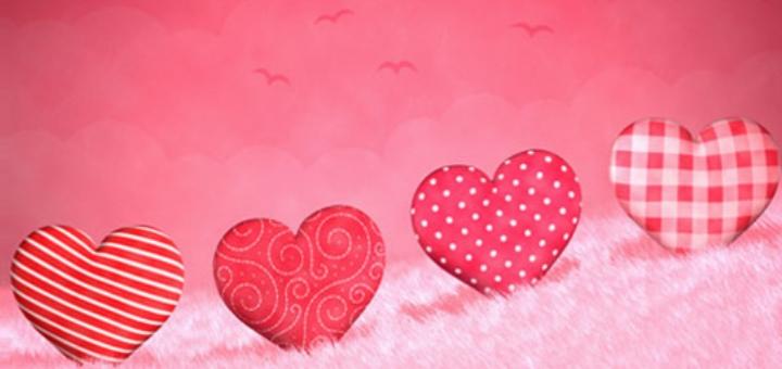 blog regali per lui san valentino