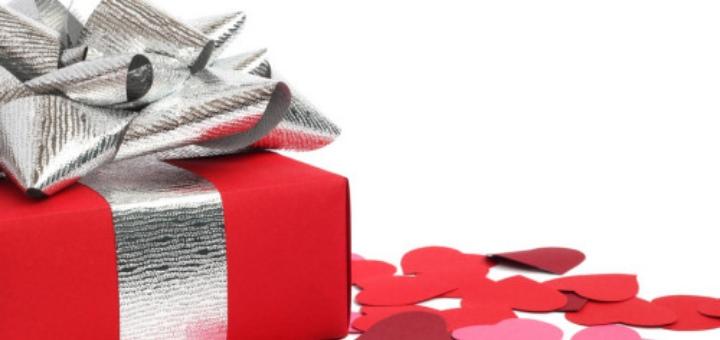 blog regali per lui tecnologico san valentino
