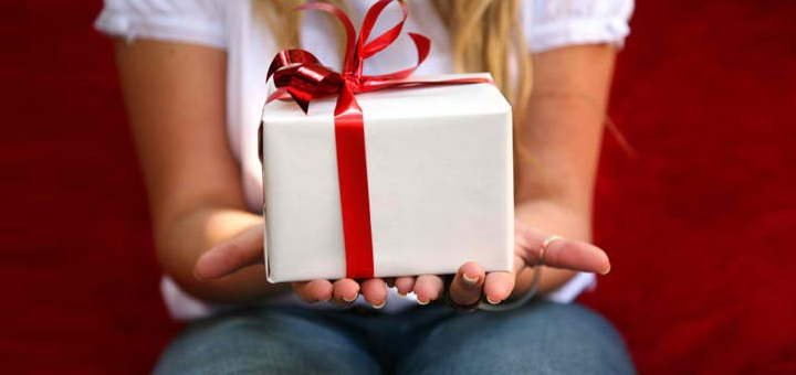 regali san valentino per lui per uomo