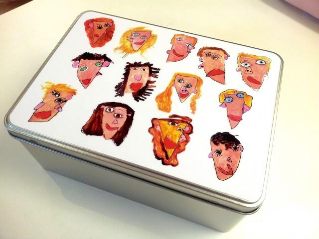 scatola-per-biscotti-personalizzata