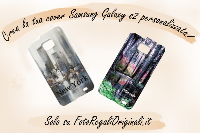 cover-per-samsung-galaxy-s2