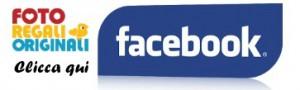 fotoregalioriginali logo facebook