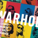 andy-warhol-blog