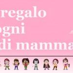 idee regalo per tutti i tipi di mamma