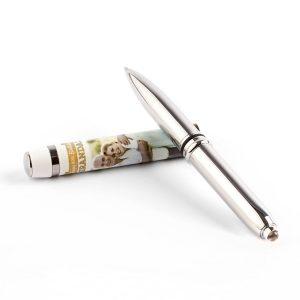 penne personalizzate regali di laurea