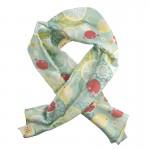 stampa-foulard-seta