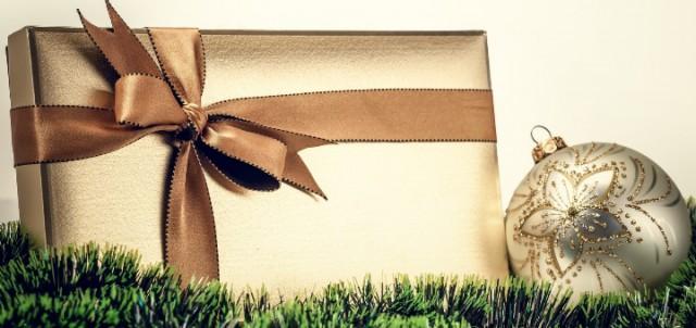blog consigli regali di natale