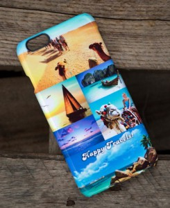 cover personalizzata iphone 6