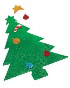 Lavoretti Di Natale Da Far Fare Ai Bambini.Tante Idee Originali Per Lavoretti Di Natale Per Bambini