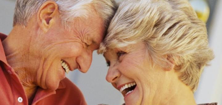 regali per anziani