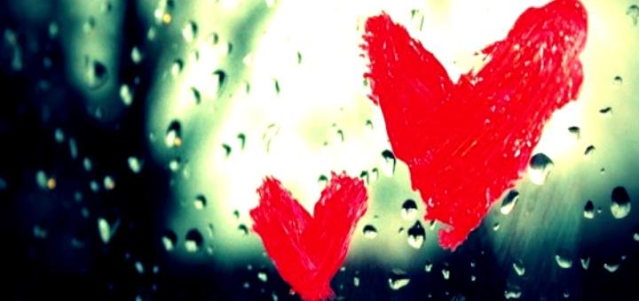 blog idee regali san valentino
