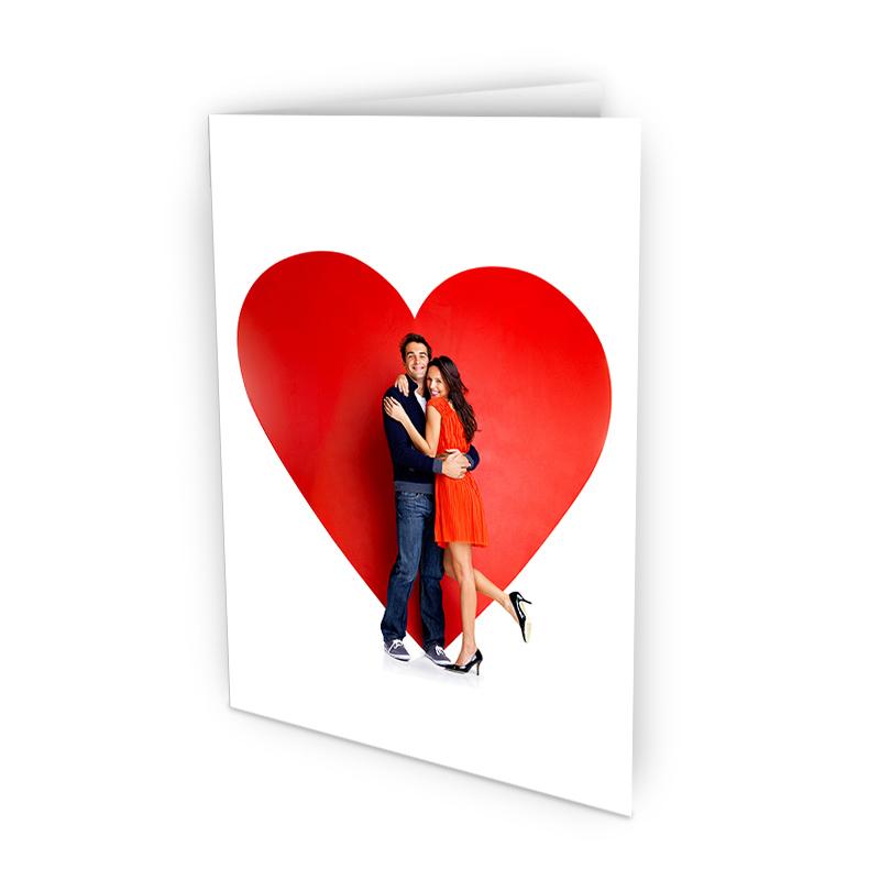 biglietto auguri san valentino