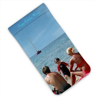 custodia neoprene ipod touch con foto